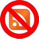 no rss feeds on wordpress